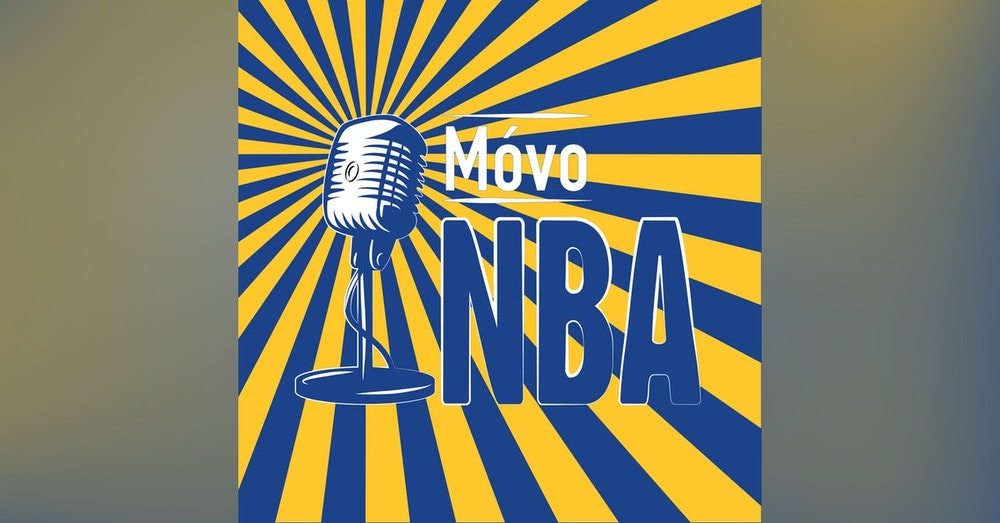Episode 10 : Curry Madness -  MJ and the Blazers - Is LaMarcus a Hall of Famer ?