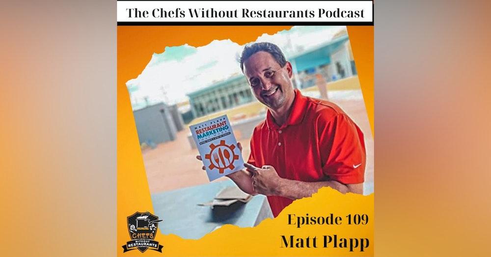 Marketing That Works with Matt Plapp
