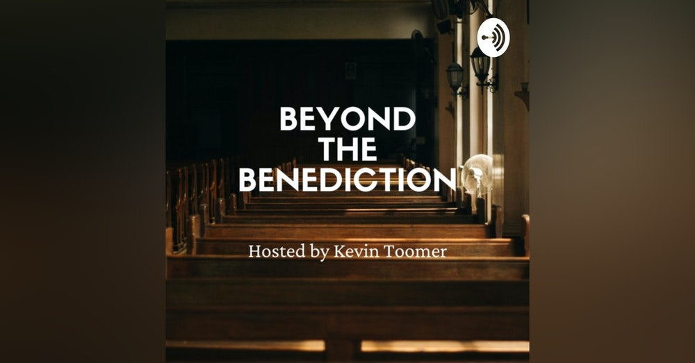 Beyond The Benediction (Trailer)