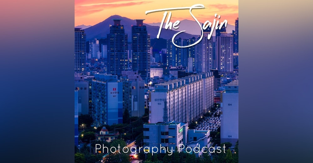 Season 3 - Episode 2: Changing the Image of Ulsan