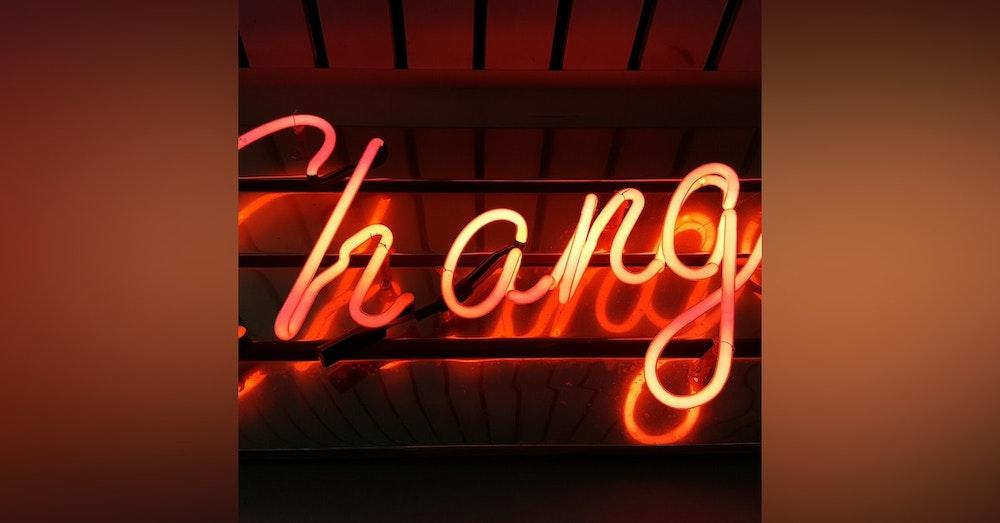 Season 1 Ep. 16 // Do You Want To Change??