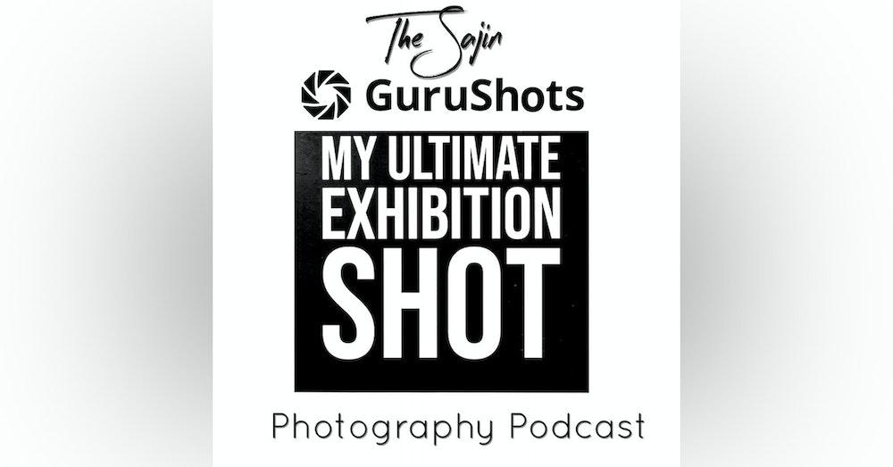Season 3 - Episode 9: GuruShots Exhibition in Seoul