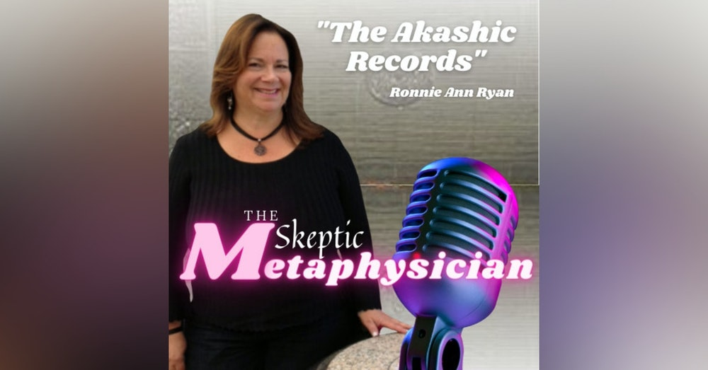 What Are the Akashic Records and How To Use Them