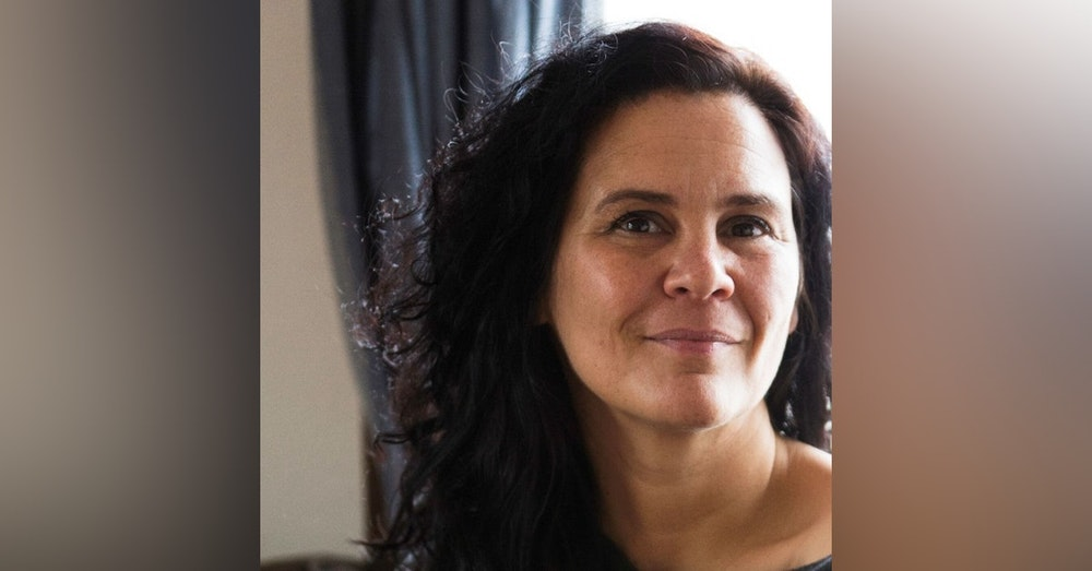Parissa Haghirian: Japanese Management Expert