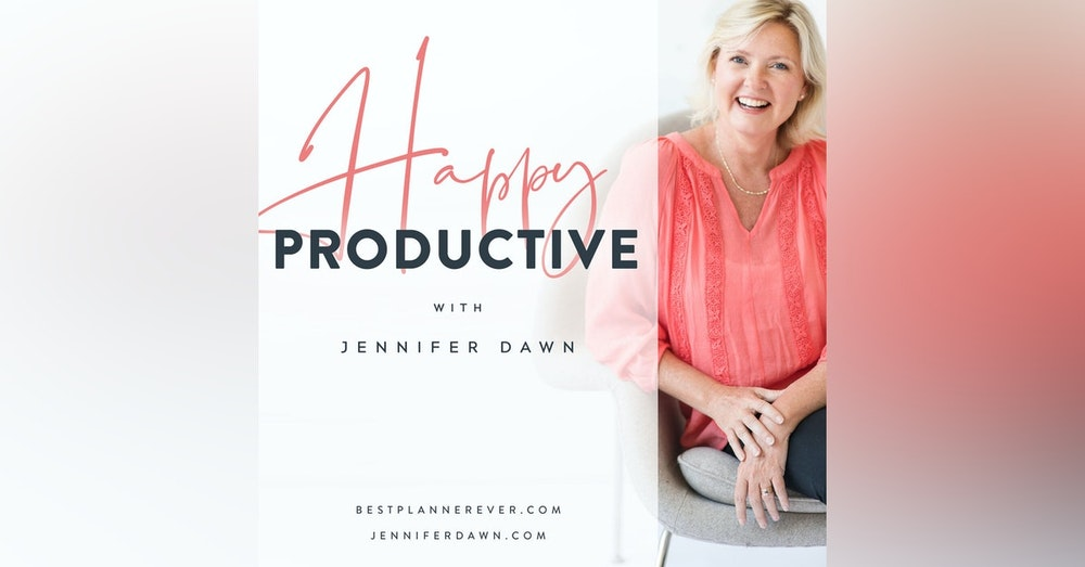 3 - Eliminate Overwhelm From Your Day