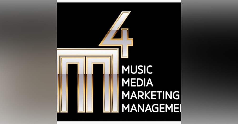 FTMP S2 E18 - M to the Power of Four Studios.