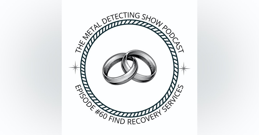 Find Recovery Services