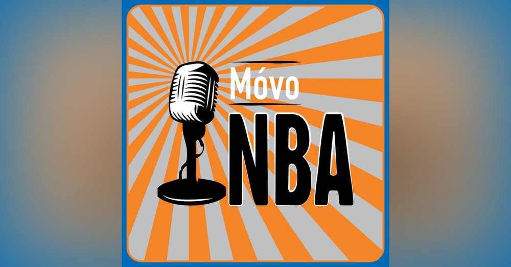 Episode 5 : Jazz Domination and the Greatness of Steph Curry !