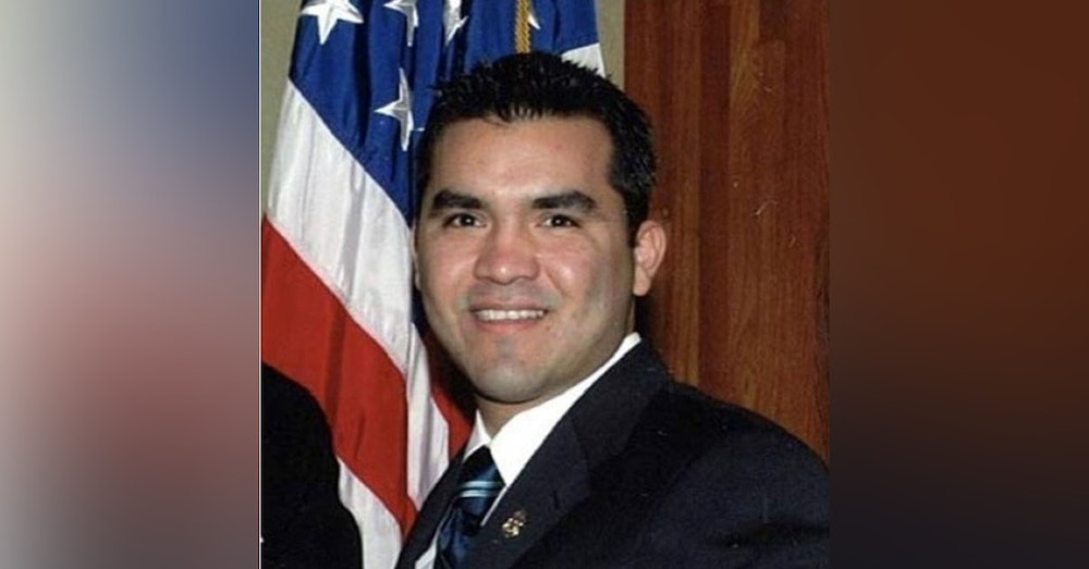S4 Cartels Up Close E1 Highway 57 with Victor Avila