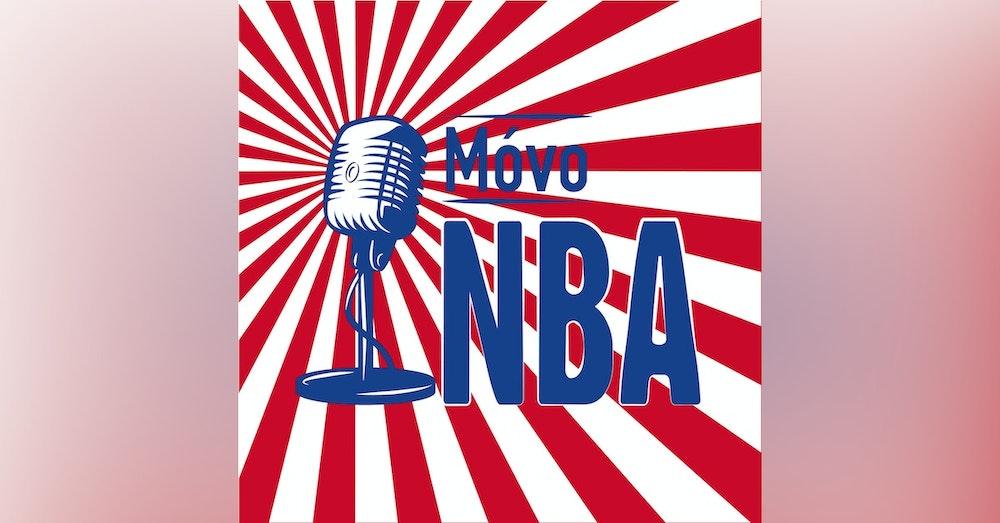 Episode 6 : Jimmy Butler is not an All Star !!!
