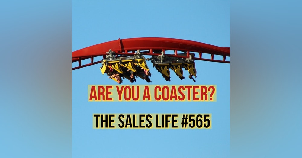 565.A Roller with No Coaster