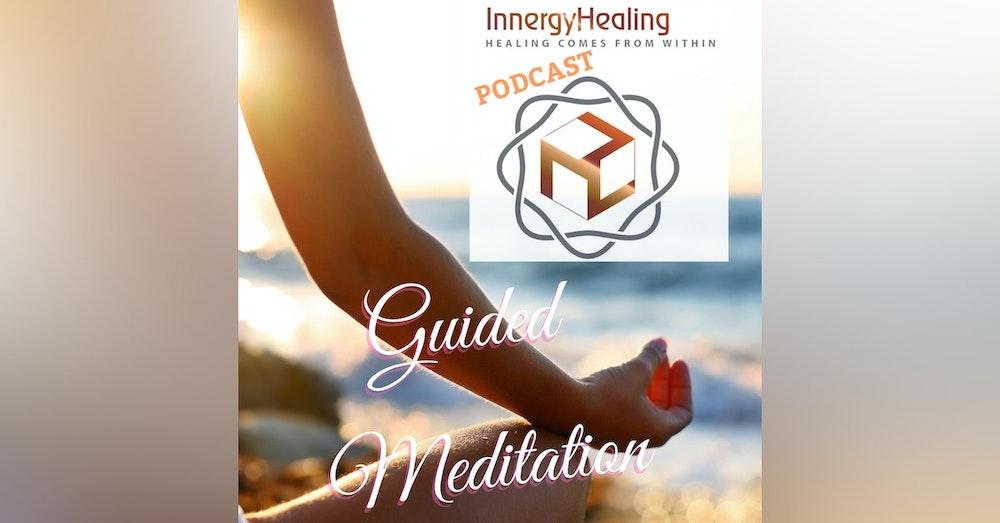 Healing your Heart Meditation