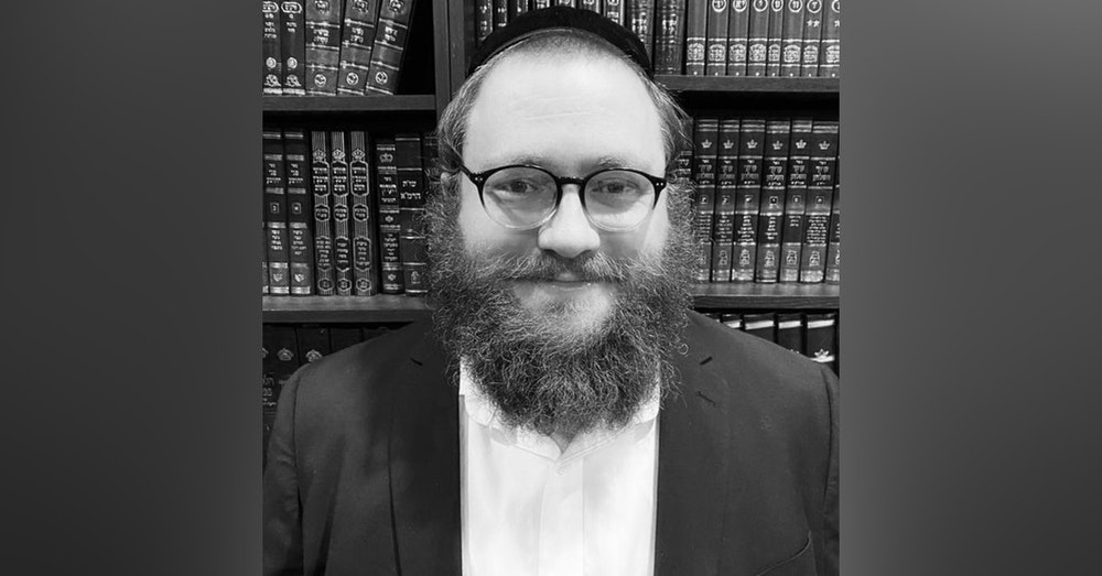 Dual Loyalty in Zionist Schools: Meet the Anonymous Author of the Forward Article