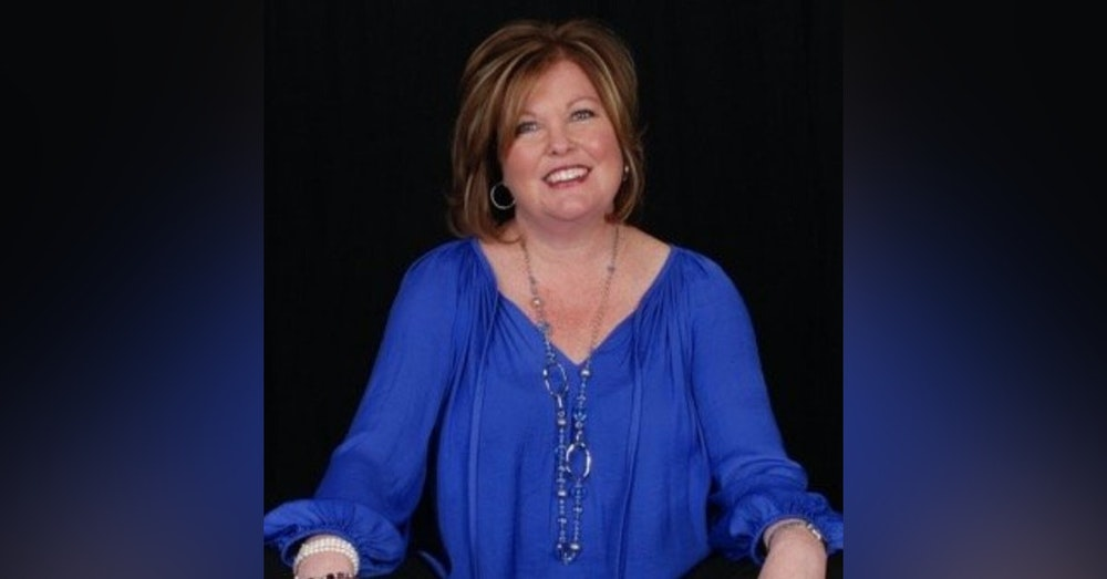Finding Lost Loved Ones With Psychic Investigations - Kelle Sutliff