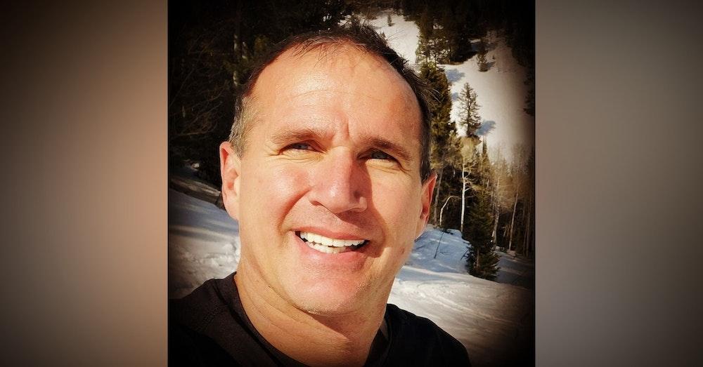 Boat Rental Fails & Insurance Talk with Brian Hirschi of Bear Lake Fun - Episode #47