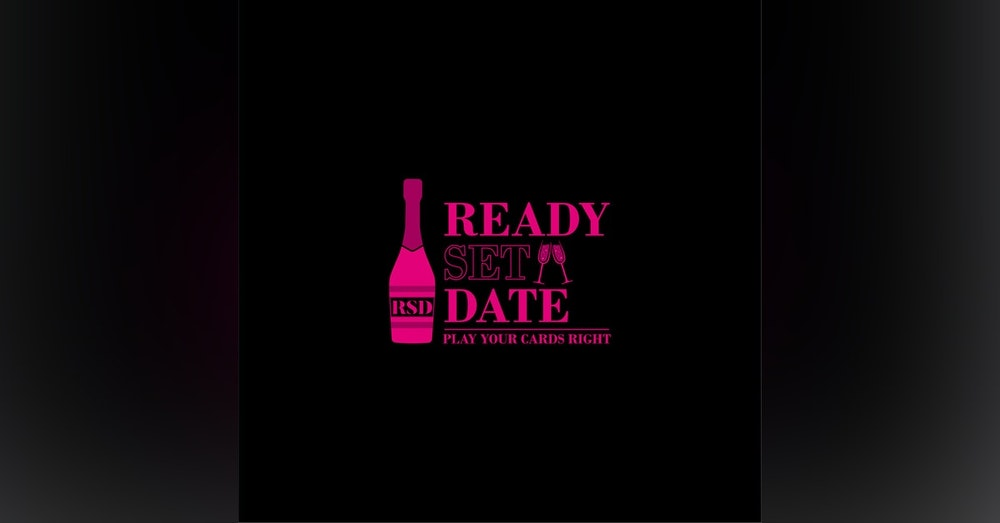 Introducing...Ready Set Date!