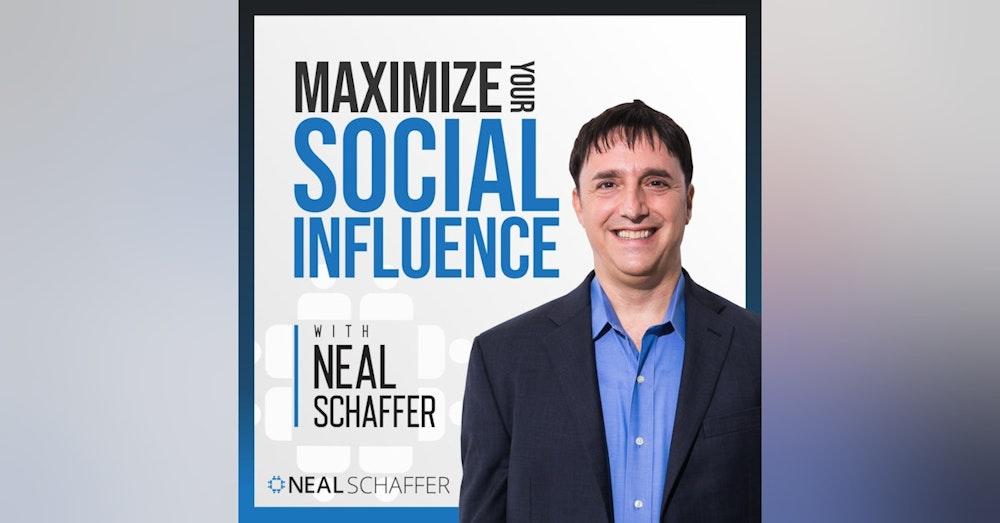 103: Introducing Oktopost: The B2B Social Media Marketing Management Tool