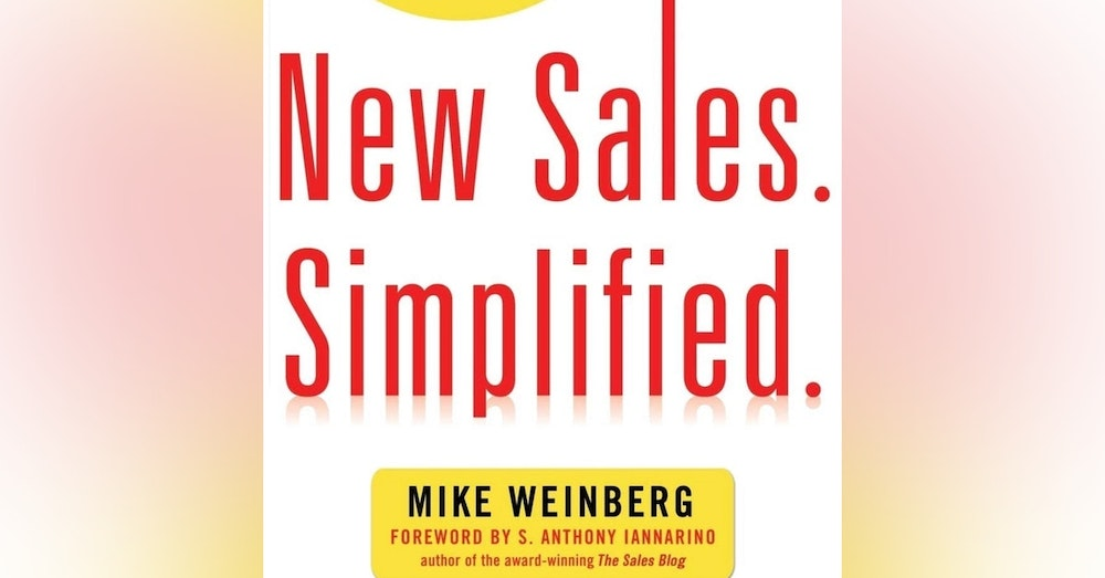 563. Reasons why salespeople fail at business development.