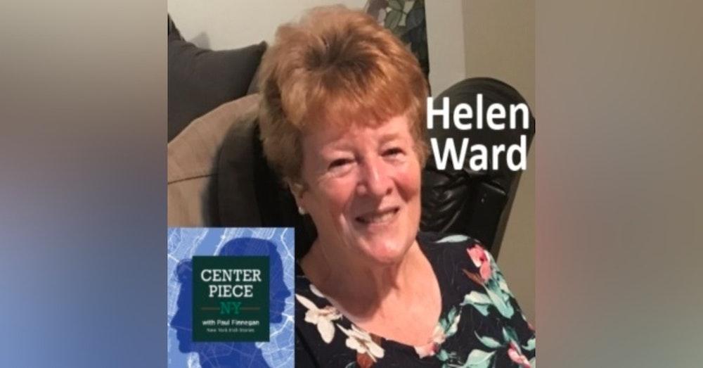 S1E1: Helen Ward