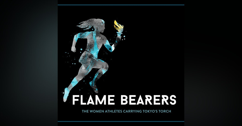Bonus Content: Flame Bearers Panel Discussion