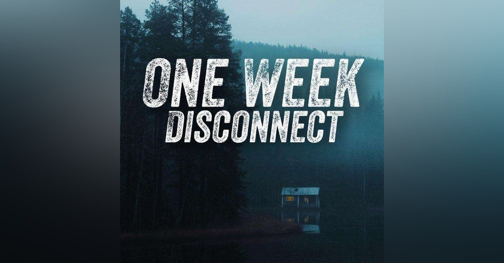 August 1st Disconnect Your Mind Challenge And Future EPs Update