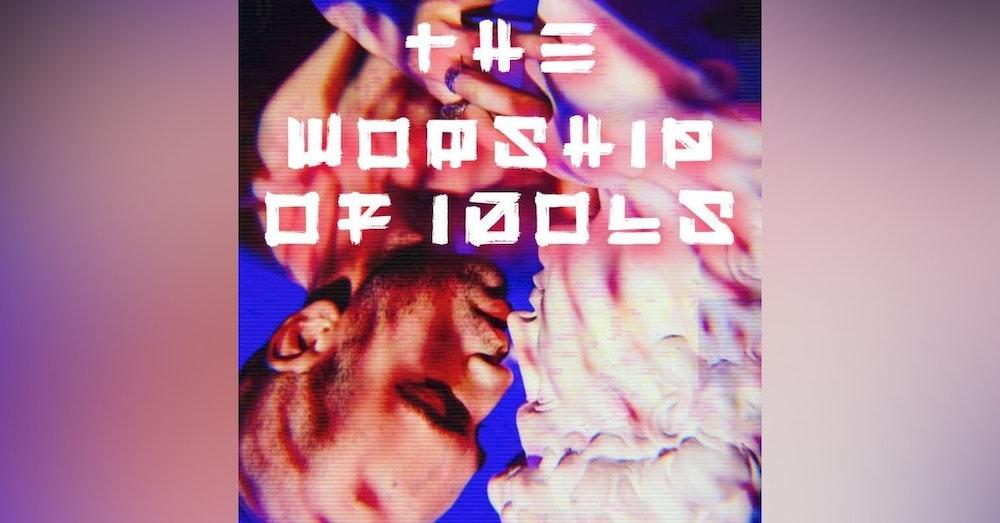 The Worship Of Idols