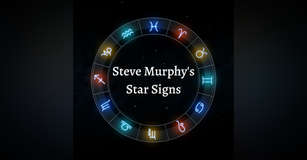 New Journey, New Month, New Directions   Your Star Signs Report wc 1st March 2021