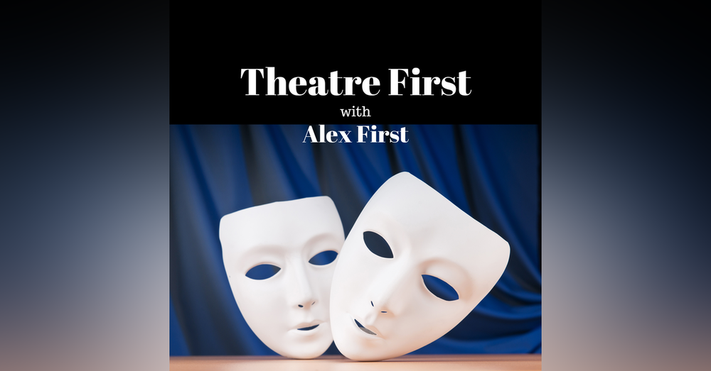 Aida | State Theatre, Arts Centre, Melbourne (Australia