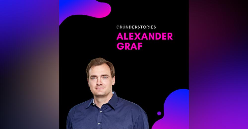 Shorts 27   Alexander Graf: Wie planst du deine Zukunft?