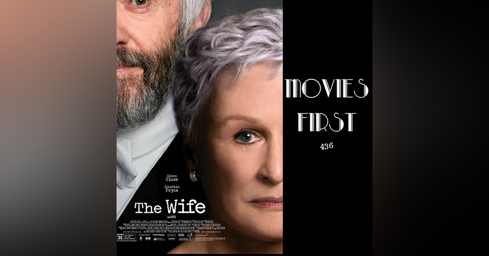 436: The Wife