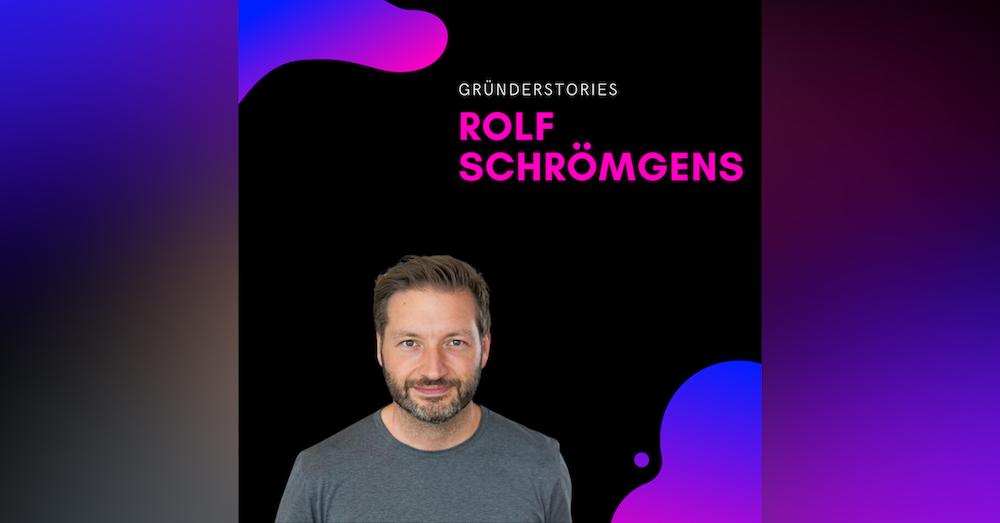 Shorts 25 | Rolf Schroemgens: Bessere Entscheidungen treffen