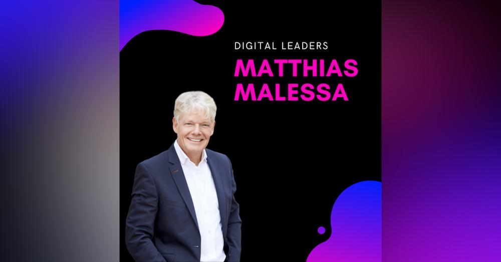 Shorts 08 | Matthias Malessa: Work Life Integration