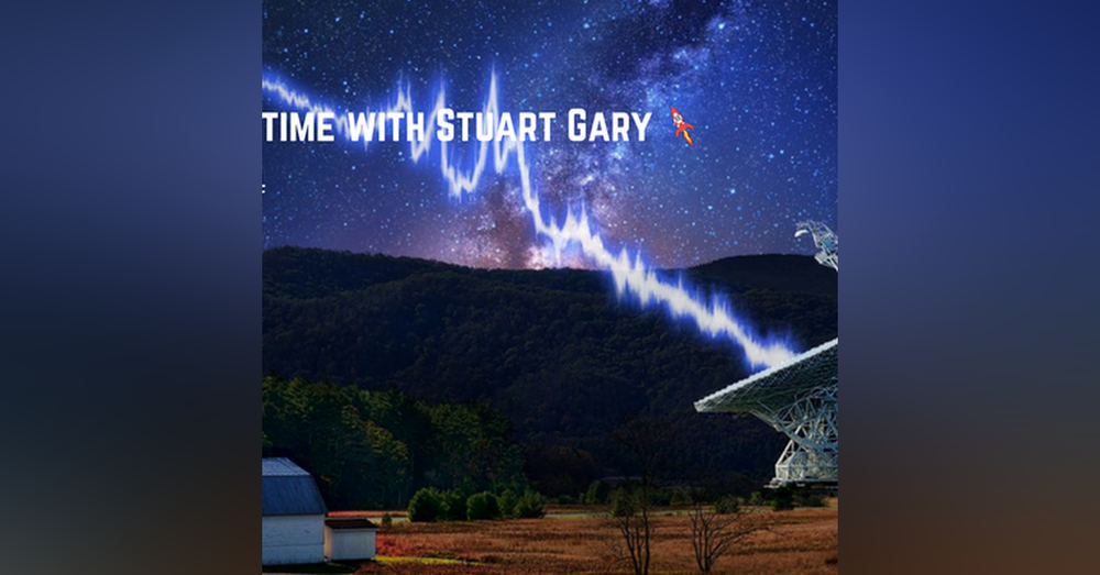 4: New clues about mysterious Fast Radio Bursts