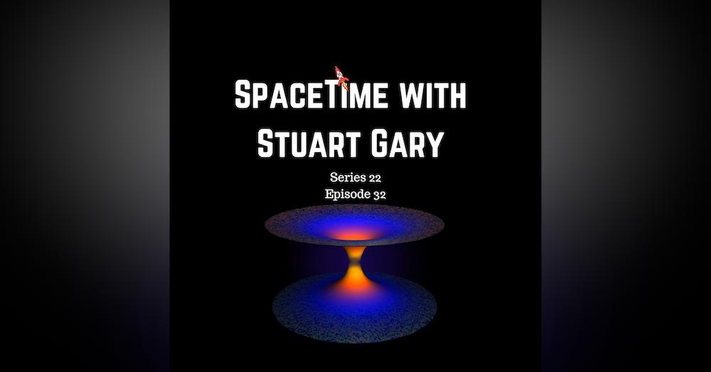 Beyond Einstein and the Black Hole Singularity