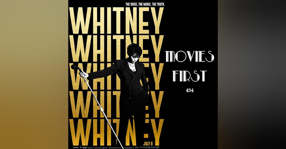 434: Whitney