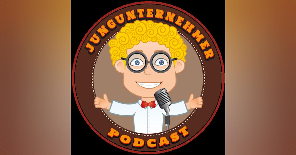 Die ultimative Podcastfolge über Podcasting