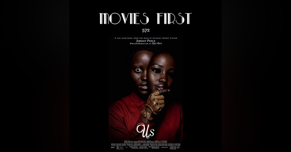 Us (review)