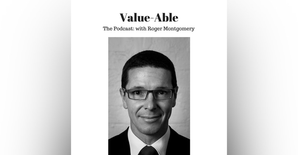 9: The ABC's of Return on Equity