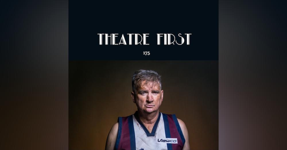 The Merger (Malthouse Theatre, Melbourne, Australia) (review)
