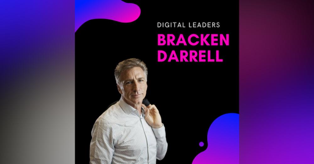 Shorts 19   Bracken Darrell: Welche Vorteile haben Startups gegenüber großen Unternehmen?