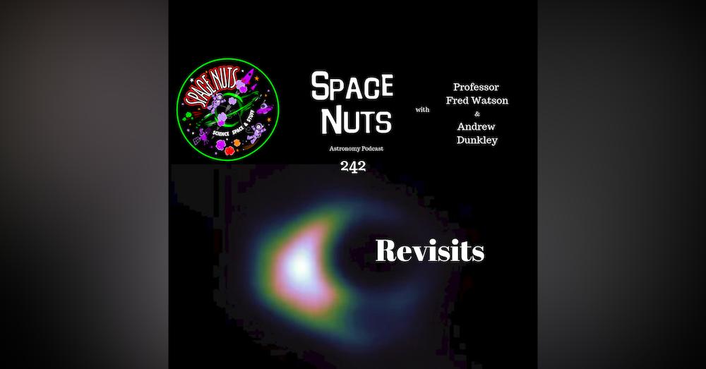 Revists
