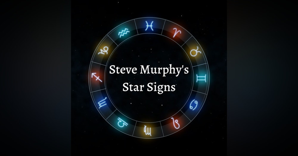 New Moon Eclipse| Your Star Signs Report wc 7th June 2021