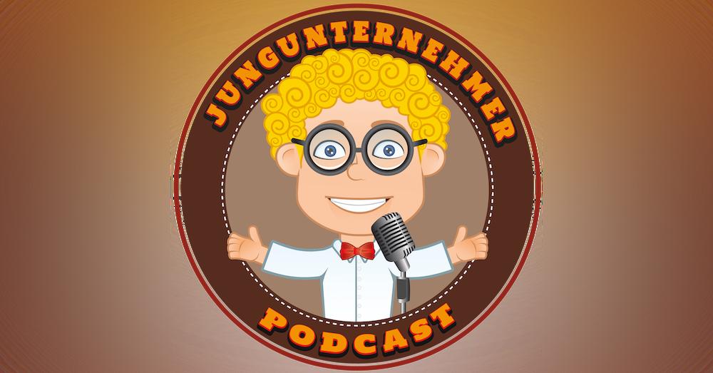 #1 Timo Eckhardt, Digitale Nomaden Podcast