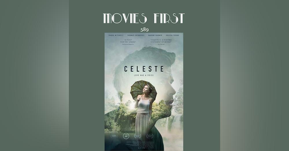 Celeste (a review)