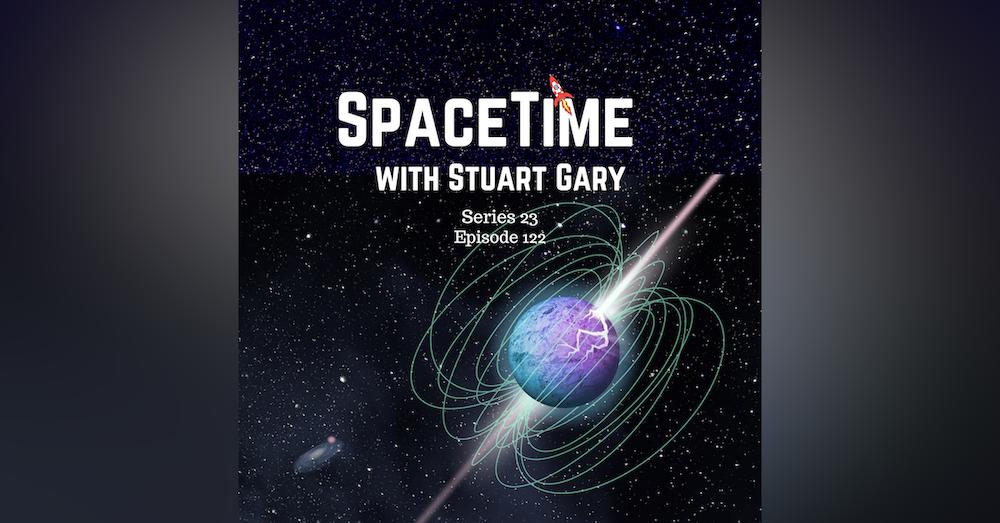 Magnetars  and Fast Radio Bursts