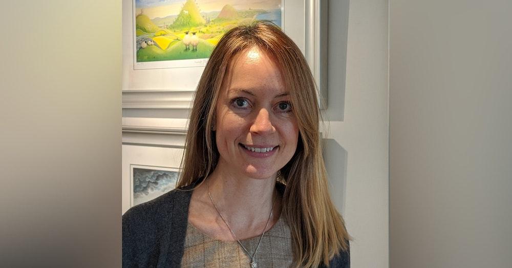 #2/05 Lucy Pittaway - Award Winning Artist