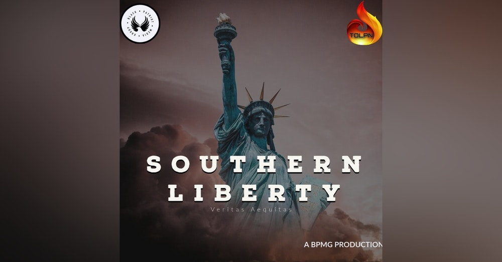 Ep. 355 | Black Roundtable - Black National Anthem and the Declaration of Independence