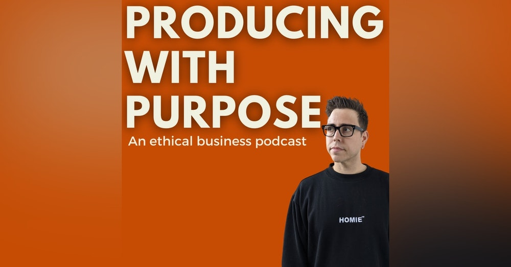 Micro Episode 5: 5 things they didn't warn you about when starting your own business