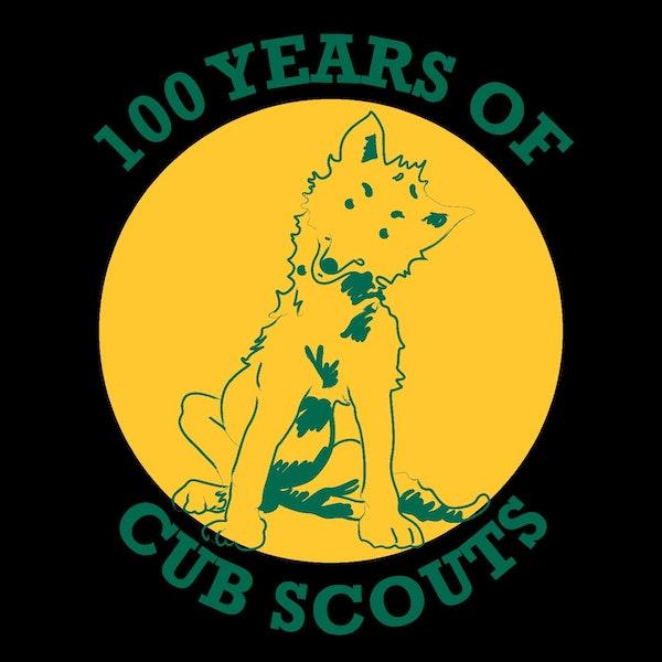Episode 22 - Cub Scouts