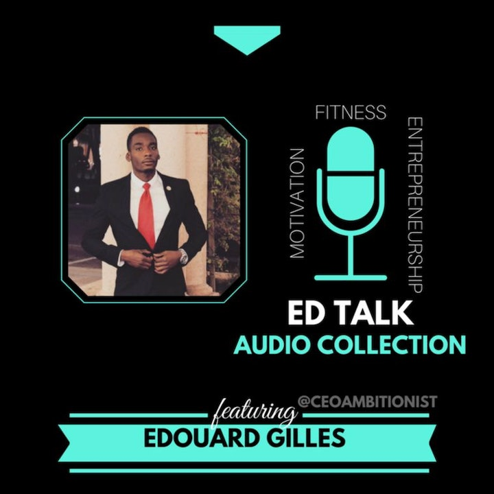 #6 Ed Talks Common Fitness Questions Answered